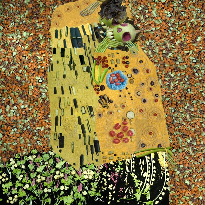овощные картины Ю Дуоки 16 (700x700, 868Kb)