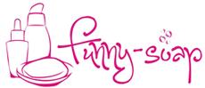 3407372_logo (230x99, 21Kb)