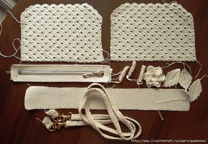 заготовки для сумки (700x484, 334Kb)
