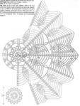 Превью 1354851228_shema-vyazaniya-salfetki-2 (531x700, 218Kb)