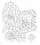 Превью 1354851310_shema-vyazaniya-salfetki-6 (628x700, 256Kb)