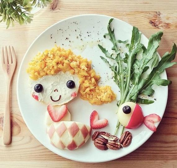 картинки из еды Саманты Ли 1 (570x541, 194Kb)