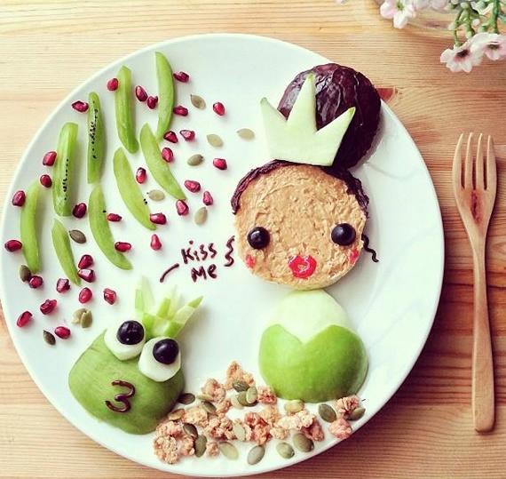 картинки из еды Саманты Ли 3 (570x539, 198Kb)