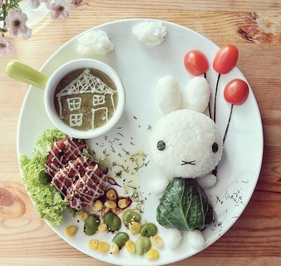 картинки из еды Саманты Ли 5 (570x539, 191Kb)