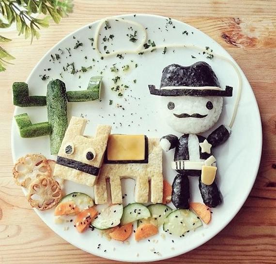 картинки из еды Саманты Ли 7 (570x544, 211Kb)