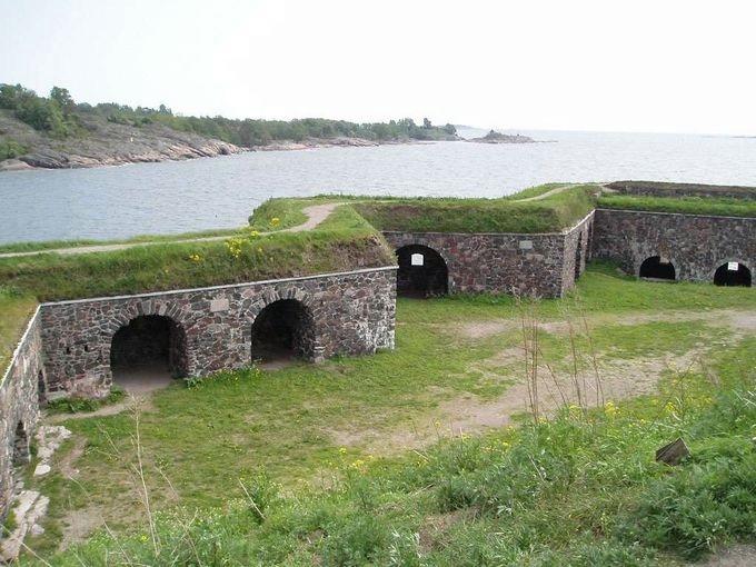 крепость Суоменлинна финляндия 1 (680x510, 189Kb)
