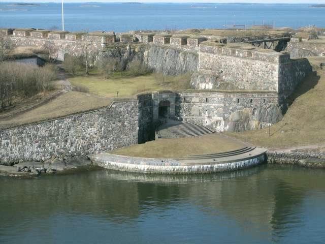 крепость Суоменлинна финляндия 4 (640x480, 109Kb)