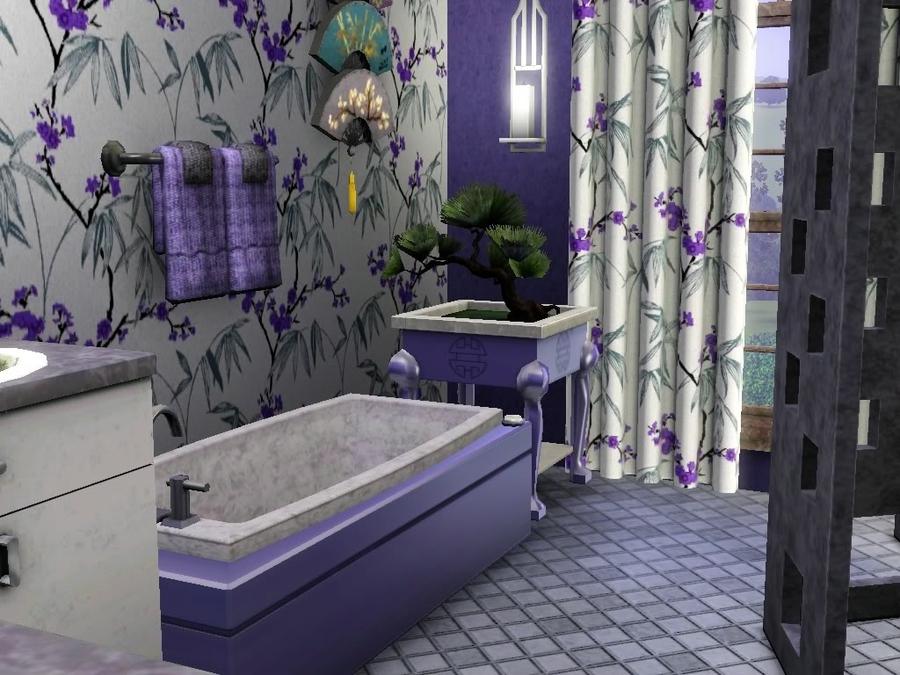 Дизайн своими руками ванной комнаты фото