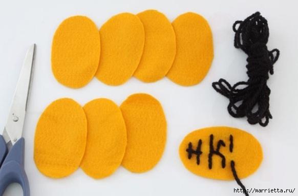 Шьем кота Манеки Нэко - подставку для двери (9) (582x383, 95Kb)