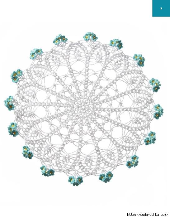 doilies_crochet_4 (546x700, 202Kb)