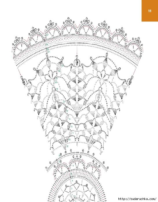 doilies_crochet_12 (546x700, 211Kb)