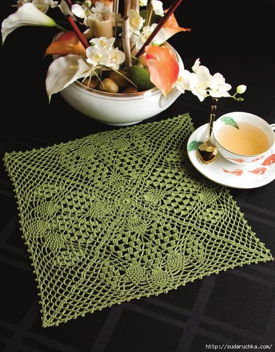 doilies_crochet_14 (547x700, 368Kb)