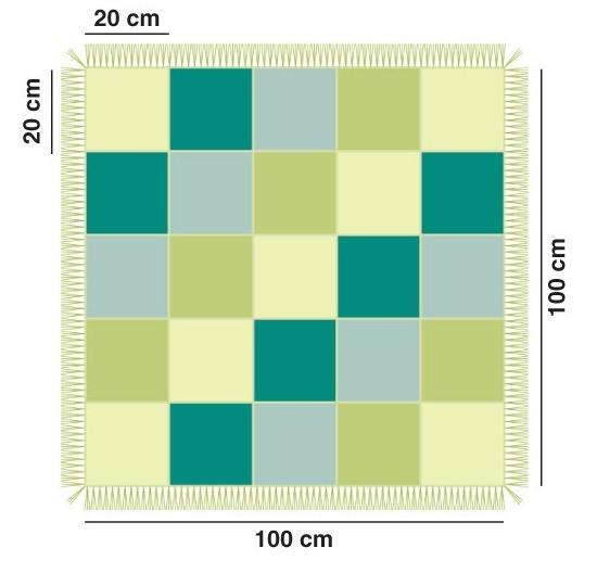 4_2 (550x528, 118Kb)