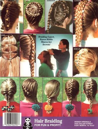 HairBraiding20 (390x512, 74Kb)