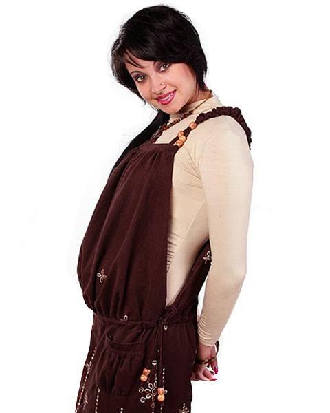 сарафана для беременных