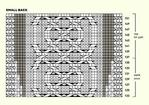 Превью 002e (700x492, 270Kb)