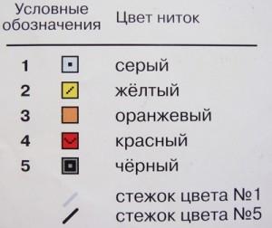 pcholka-niti-300x252 (300x252, 39Kb)