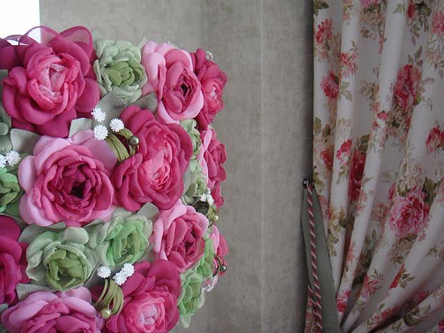 "4059776_DSC00559 (800x480, 113Kb)Лампа ""Розовый букет"""