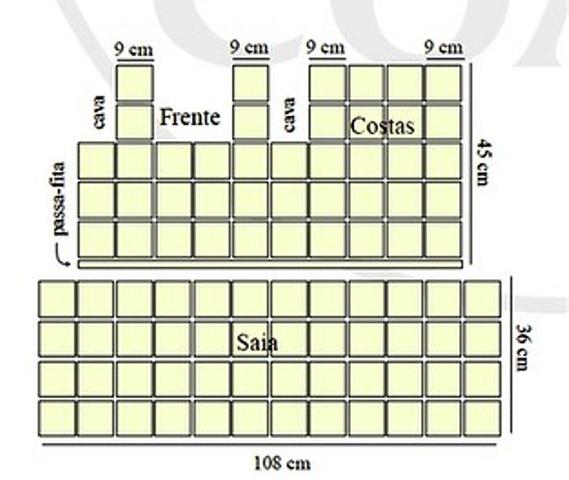 Копия (3) crochetemodax872 (569x480, 115Kb)