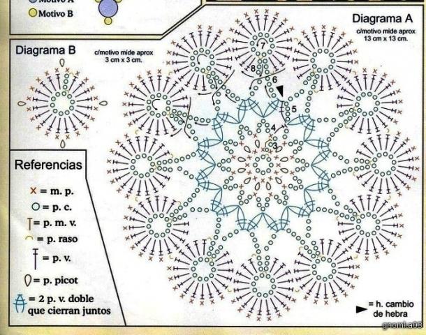crochetemodax2 (610x480, 300Kb)