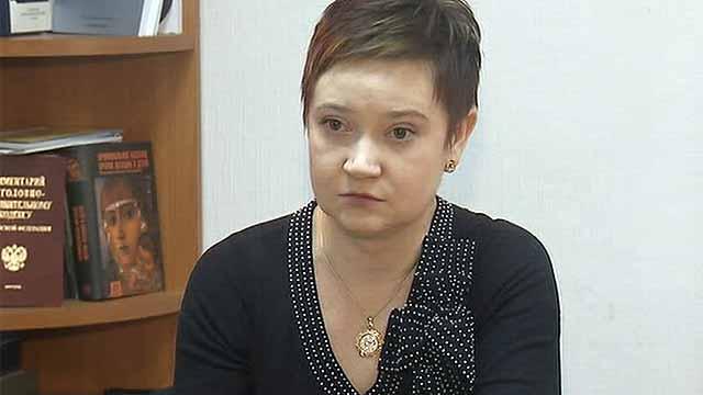 Ольга Костина (640x360, 18Kb)