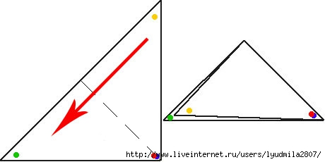 tsvetyi-iz-lent-kanzashi3 (460x230, 30Kb)