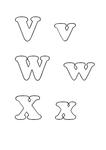 Превью б (3) (495x699, 51Kb)