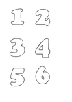 Превью б (10) (492x700, 44Kb)