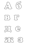 Превью бб (1) (493x700, 58Kb)