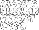 Превью бне (640x487, 190Kb)