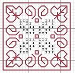 Превью 0_4da61_f8b774d8_XL3 (249x242, 89Kb)