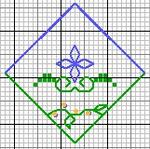 Превью a10 (161x160, 46Kb)