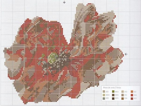 QYJCKCSqFuo (604x454, 97Kb)