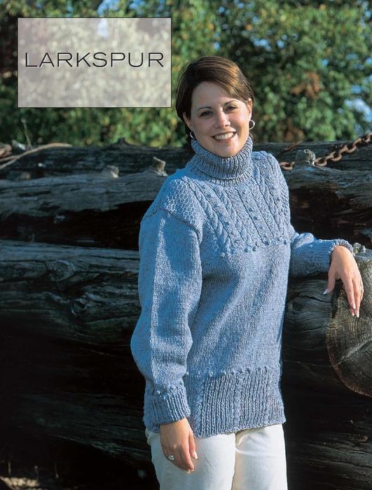 knit_sweater_81 (531x700, 307Kb)