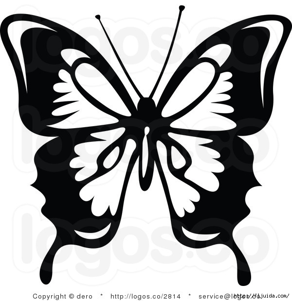 royalty-free-flying-butterfly-logo-by-dero-2814 (600x620, 140Kb)