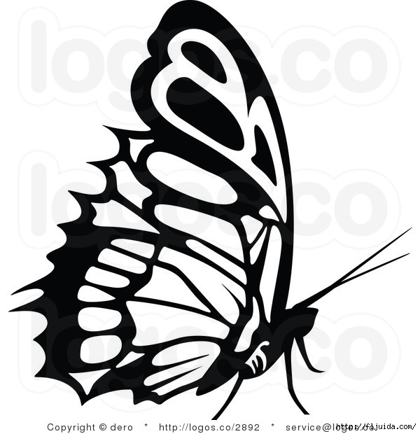 royalty-free-flying-butterfly-logo-by-dero-2892 (600x620, 140Kb)