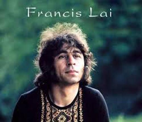 Francis Lai-1-1 (500x430, 25Kb)