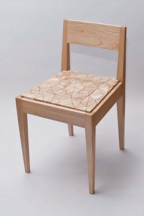 дизайнерские стулья Squishy (467x700, 183Kb)