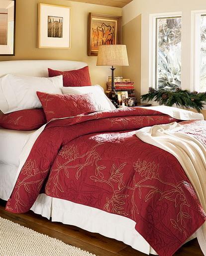 novogodniy-dekor-spalni (414x515, 112Kb)