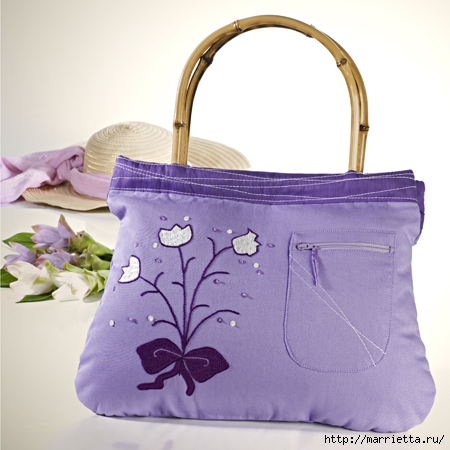 Шьем веселые летние чехлы для очков и сумочки для отпуска (17) (450x450, 123Kb)