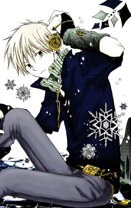 Akagami_no_Shirayukihime_v02_ch06_p001b (442x700, 129Kb)