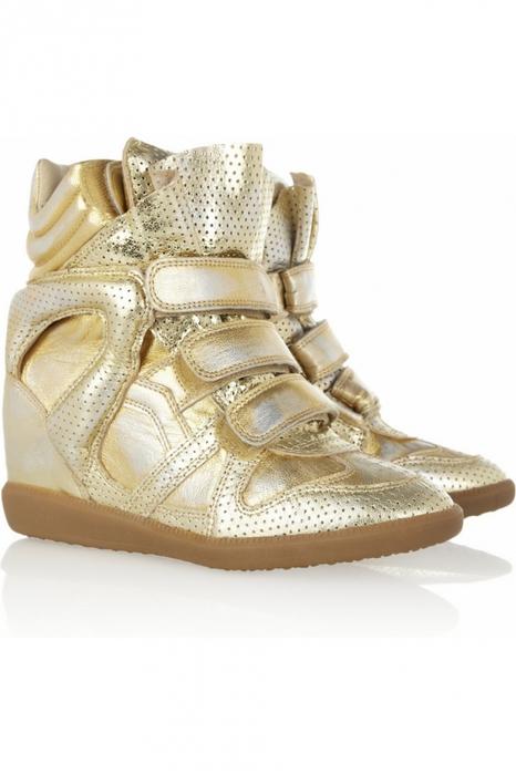 3972648_KrossovkiIsabelMarantGoldBirdSneakers01 (466x700, 167Kb)