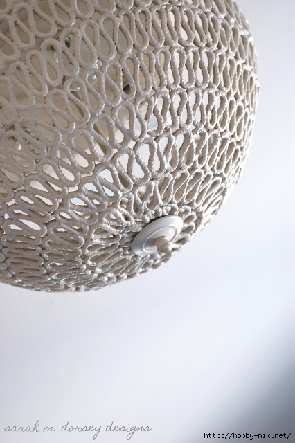 dome pendant light smd 1 (426x640, 180Kb)