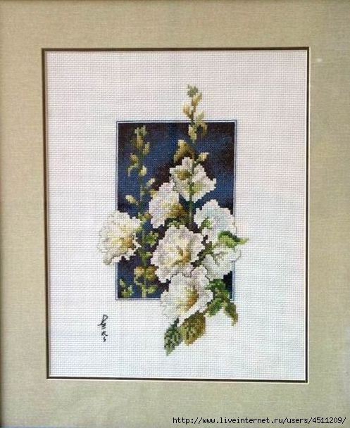 73851884_3971977_Flowers1 (497x608, 162Kb)