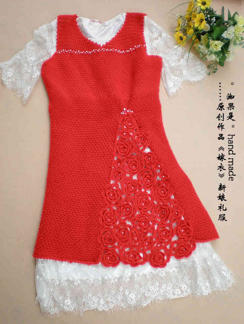 4979645_crochetcharmingreddressgirlscraftcraft62630383657379024311 (500x664, 113Kb)