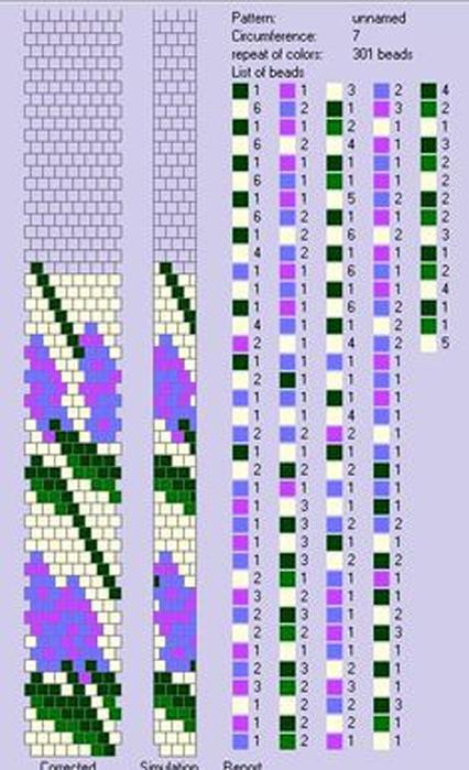738e56a228bce9b72dd53f7637f541ad (426x700, 205Kb)