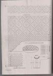 Превью 2 (493x700, 252Kb)