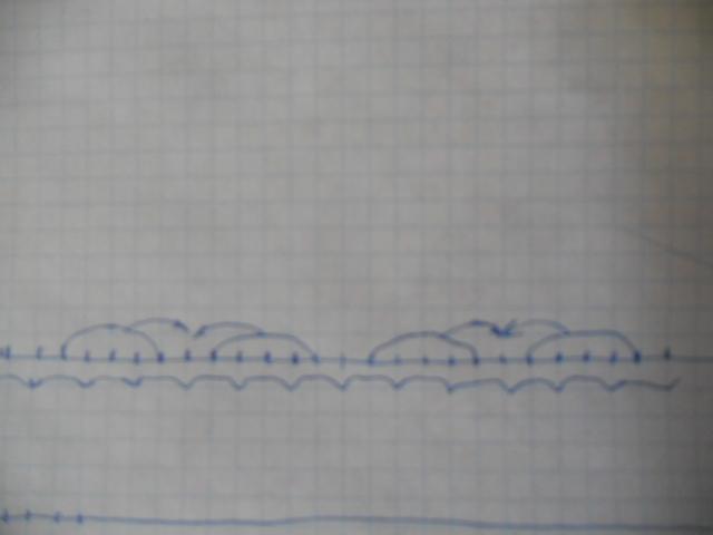 схема ажурного низа (640x480, 202Kb)