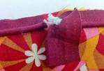 Превью tayra-2011-10-29_213306_thumb (700x479, 296Kb)