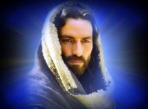 jesus-christ-pics-1103-300x222 (300x222, 16Kb)